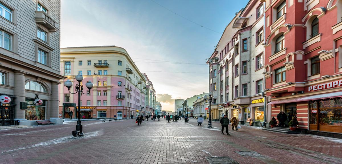 Wella Dolores Beauty Center, Russia