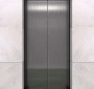 Machine Room Elevator (LM-MR)