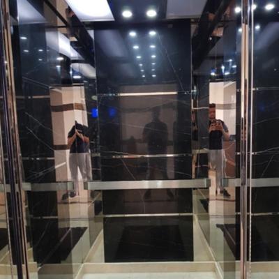 Al Falak Residence, Dubai Silicon Oasis
