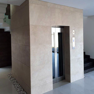 Private Villa in Al Barsha 4