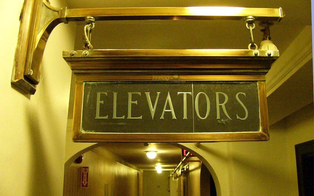 5 Reason to get Home Elevators
