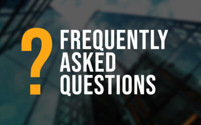 Home Elevators: FAQ